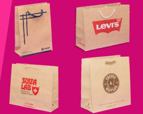 Merchandising y regalos de empresa en Lince