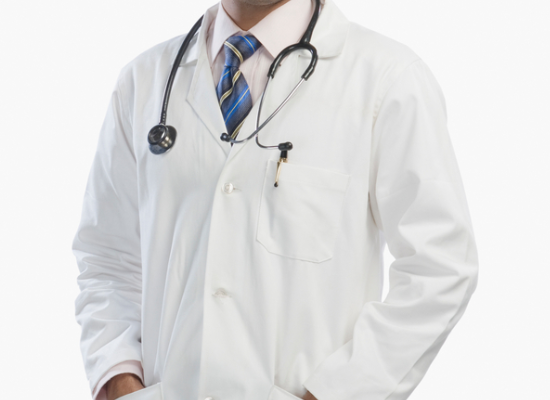 Urólogo en Antofagasta