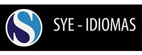 S & E Idiomas y Eventos