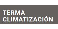 Terma Climatización