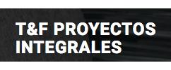 T&F Proyectos Integrales