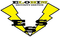 Elohim Security Service