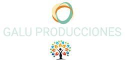 GALU PRODUCCIONES