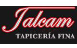 Jalcam Tapicería Fina