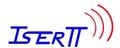 Isertt  Seguridad Electrónica