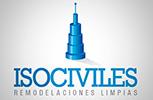 Isociviles SAS