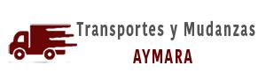 Transportes y Mudanzas Aymara