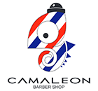 CAMALEON Barber Shop