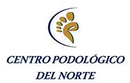Centro Podológico del Norte