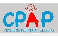 Centro de Pediatria y Alergias