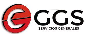 GGS SAC