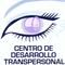 Centro de Desarrollo Transpersonal