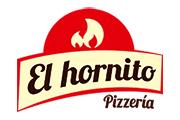 EL HORNITO PIZZERIAS