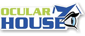 Ocular House