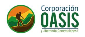 Corporación Oasis