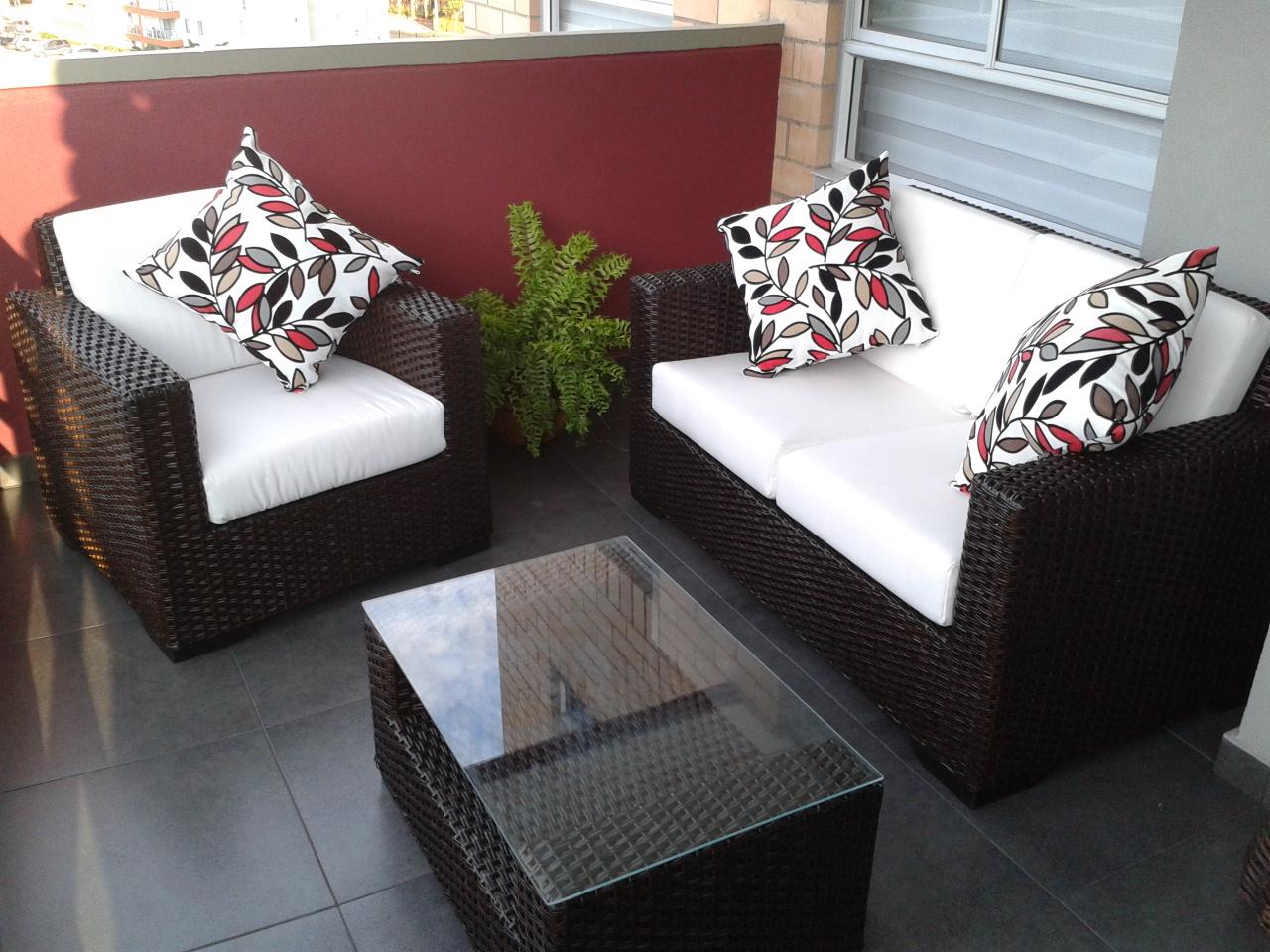 Venta De Muebles En Colombia Muebles Casa Rattan Estilos Mimbrer A # Muebles Colombia