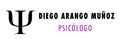 Psicólogo Diego  Arango Muñoz