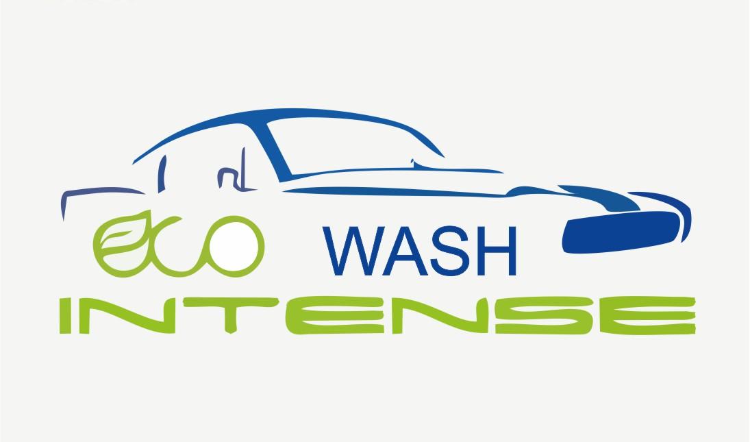 INTENSE ECO WASH