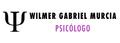 Wilmer Gabriel Murcia Vaquiro