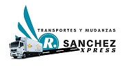 TRANSPORTES Y MUDANZAS R. SANCHEZ XPRESS