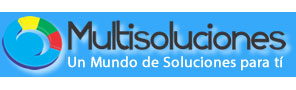 Multisoluciones
