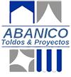 ABANICO TOLDOS & PROYECTOS