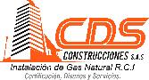 Cds Construcciones