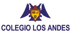 COLEGIO LOS ANDES