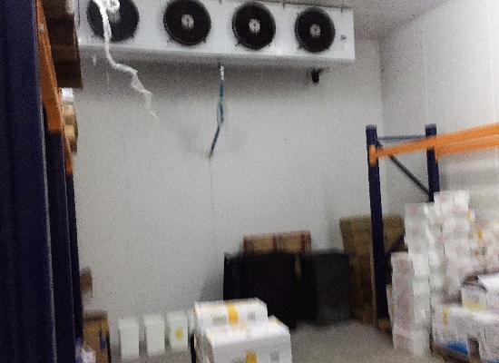 Refrigeración en Maipú