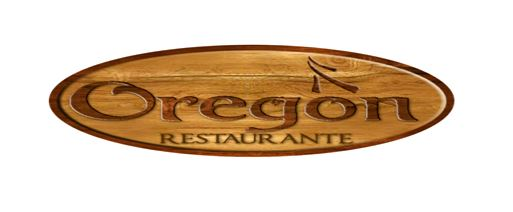 Oregón Restaurant
