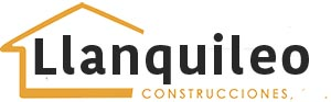 Llanquileo Construcciones