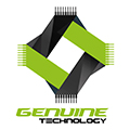 GENUINE TECHNOLOGY S.A.S