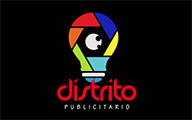 Distrito Publicitario