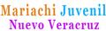 Mariachi Juvenil nuevo veracruz
