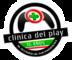 Inversiones Clinica del Play SAS