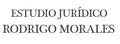 Estudio Jurídico Rodrigo  Morales