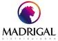 DISTRIBUIDORA MADRIGAL