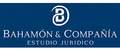 Bahamon Gutiérrez y compañia estudio jurídico SAS