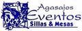 Eventos Sillas & Mesas