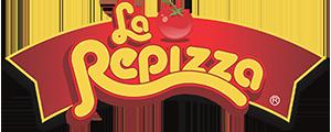 La Repizza