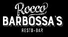 Rocco Barbossa´s