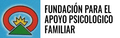 Fundación para el Apoyo Psicologico Familiar