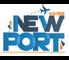 Viajes Newport