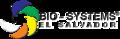 Biosystems El Salvador