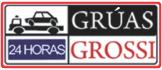 Grúas Gorssi