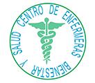 Agencia Bienestar y Salud Enfermeras