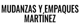 Mudanzas y Empaques Martinez