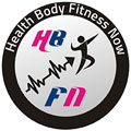 HEALTH BODY FITNESS NOW