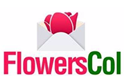 FlowersCol