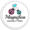Magnifica Maternity & Babies